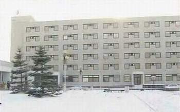 Львовская районная больница как доехать