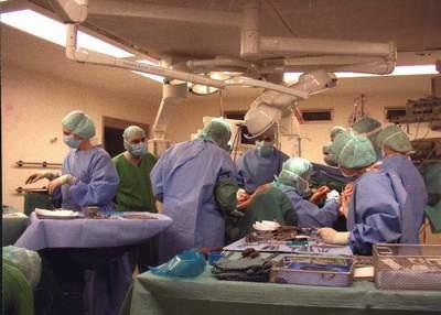 Альтернативная клиника во владимире врачи